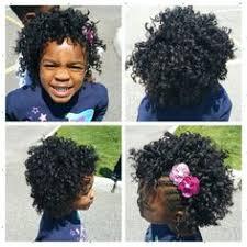 soft dread hair lengths crochet braids using kima soft dread braiding hair i used 5 packs