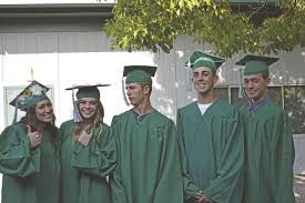 online for highschool graduates green valley high school online academy graduates earn their