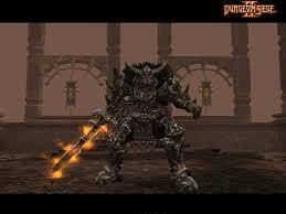 donjon siege dungeon siege ii hd wallpapers 4 1024 x 768 stmed