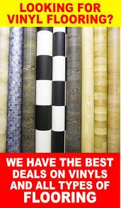 John Lewis Laminate Floor Laminate Flooring Hard Wearing Laminate Flooring From Urmston