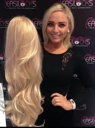 easilock hair extensions easilocks superstar