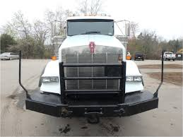 100 2005 kenworth t800 owners manual kenworth t800 for sale