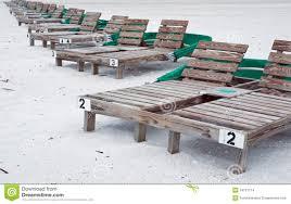 Cedar Adirondack Chair Plans Fd Get Beach Chair Woodworking Plans