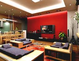 redecor your interior design home with wonderful great interior