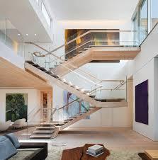 Home Design Stores Soho Impressive Loft Architecture Plans Ideas Penaime