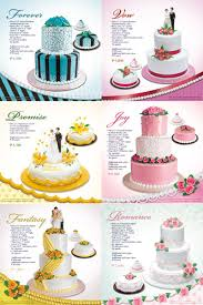 cost of wedding cake 10 awesome cake artists in manila to try for your next celebration