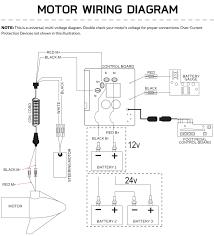 minn kota wiring diagram wiring diagram and hernes