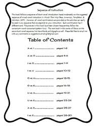 and paste u0026 spell phonics picture sorting worksheets cvc free sample