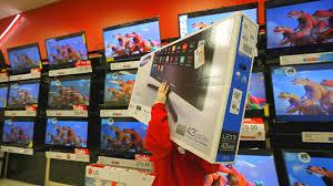 media markt black friday ofertas y descuentos la ocu acusa a media markt de manipular los