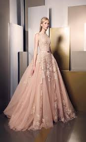 ziad nakad ziad nakad haute couture summer collection 2016