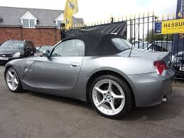 used bmw z4 for sale rac cars
