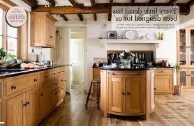 2 island kitchen 4 x 5 kitchen island 2 islands 7 pertaining to ft designs 19 lets