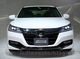 honda accord coupe india 5 stunning cars from honda at the auto expo 2014 rediff com business