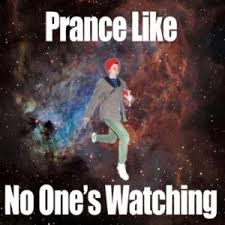Prancing Cera Meme - michael cera meme kappit