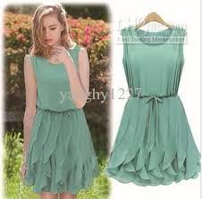 summer women u0027s dresses oasis amor fashion