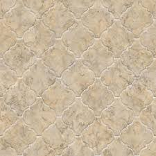 Marble Tile Bathroom by Marble Tile Free Seamless Textures Seamless Marble Tile