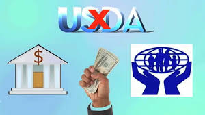 Usda Home Search How Long Does It Take To Process A Usda Loan Youtube