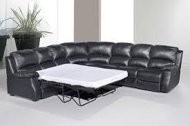 Corner Sofa Ebay Beautiful Corner Leather Sofa With Incredible Corner Leather Sofa