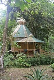 finca bellavista u2013 treehouse community and love nest