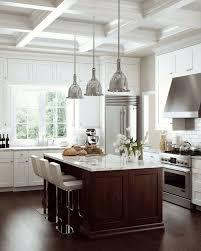 Kitchen Showroom Design Best 25 Kitchen Showroom Ideas On Pinterest Luxury Kitchen