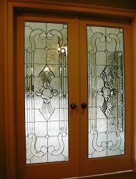 Ornate Interior Doors Stained Glass Doors Exterior Pilotproject Org
