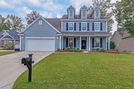 wescott plantation homes for sale summerville sc real estate