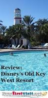 review disney old key west resort yourfirstvisit review disney old key west resort from yourfirstvisit