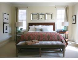 25 best interior designers in california the luxpad brittany stiles interior design bedroom california