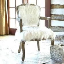fur erfly chair fur chair faux fur erfly chair black fur erfly chair fur erfly chair campaign erfly chair white