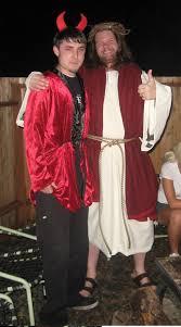Jesus Costume Portfolio Kq Costumes U0026 Creations