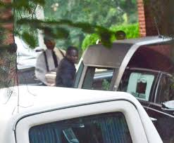 atlanta funeral homes murray brothers funeral home atlanta ga tucandela