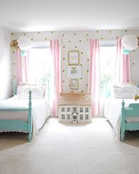 25 of the best home decor blogs shutterfly pictures of little girl rooms best 100 adorable baby girl room ideas