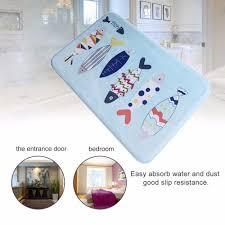 Bathroom Rugs Sets Online Buy Wholesale Bathroom Rugs Set From China Bathroom Rugs