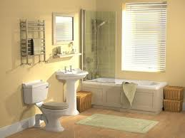small bathroom design ideas color schemes bathroom design color schemes small bathroom design and color