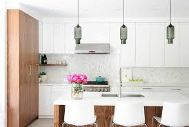 kitchen island vancouver kitchen island pendant lighting adds to home s monochromatic palette