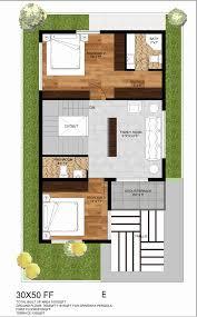 house design 15 x 30 30 40 duplex house plans home mansion