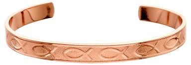copper bracelet men images Fishers quot of men copper bracelet gif