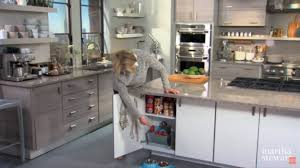 martha stewart kitchen organizing ideas kitchen storage tricks