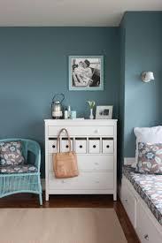 Einrichtungsideen Schlafzimmer Landhausstil Beautiful Schlafzimmer Vorschlge Pictures Unintendedfarms Us