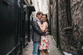 Wedding Photographers Seattle Ireland Engagement Photographer Jill Ronan Tonie Christine