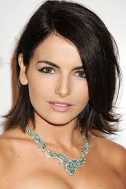 hairstyles for thin fine hair over 50 short hairstyles for women