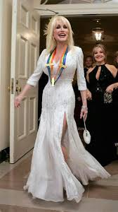dolly parton wedding dress dolly parton addresses rumors they re mostly for my husband