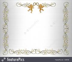 Create Marriage Invitation Card Online Free Wedding Invitation Borders U2013 Gangcraft Net