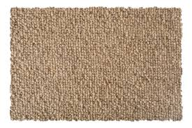 wall carpet pure natural wool carpet and rugs earth weave carpet mills