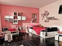 dorm room designs for girls the ultimate dorm room ideas for