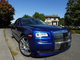 roll royce burgundy tested 2015 rolls royce ghost