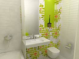 green bathrooms ideas 30 modern bathroom designs for freshnist