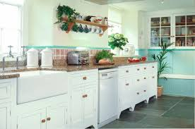 stand alone pantry cabinet lowes best home furniture decoration