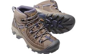 womens boots best 6 best hiking boots shoes for bunions s s