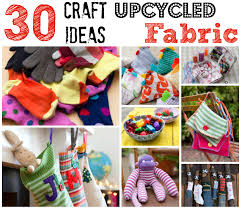 craft ideas easy diy projects for kids and adults crafts loversiq
